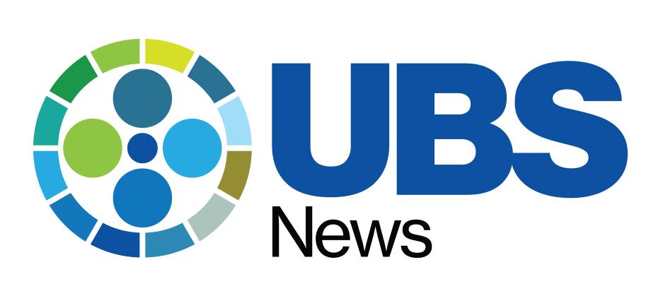 UBS_News_logo.jpg