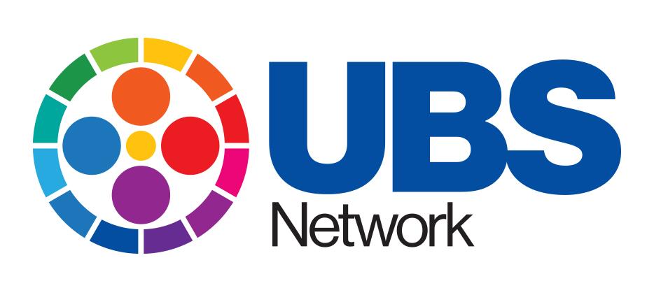 UBS_logo.jpg