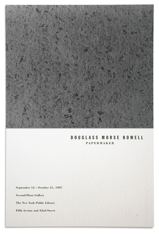 DouglassMorseHowell_poster.jpg