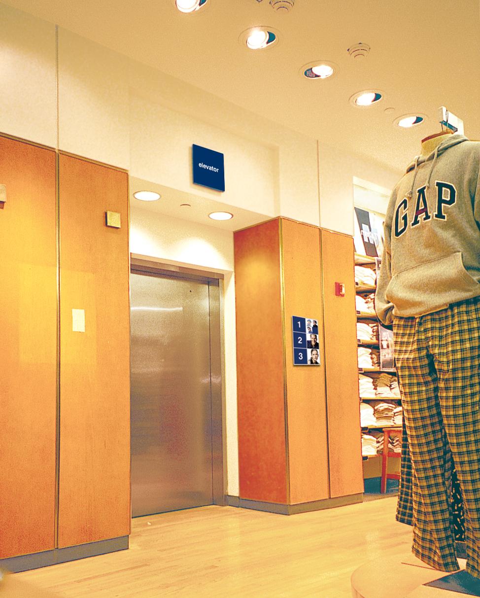 Gap_Signage2.jpg