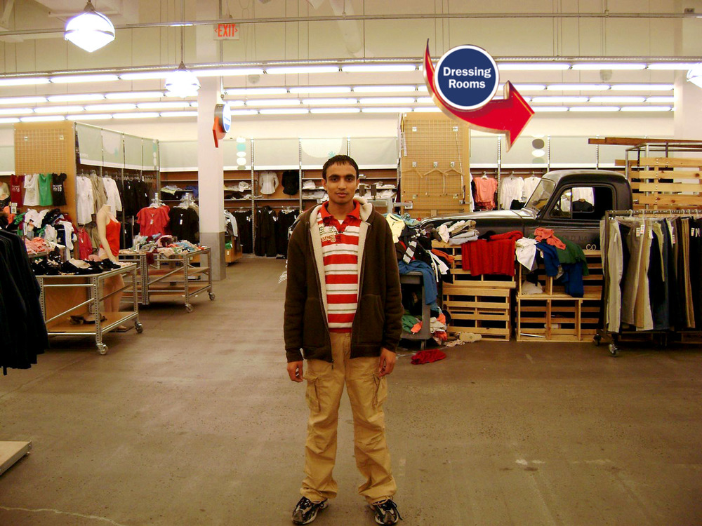 Old_Navy_DressingRoom.jpg