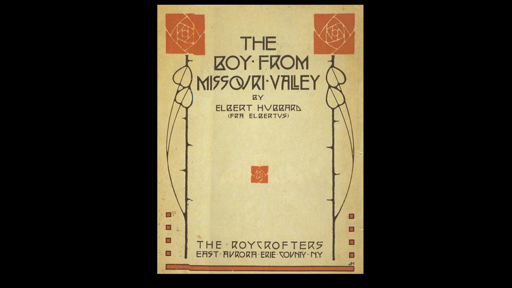Roycroft Press