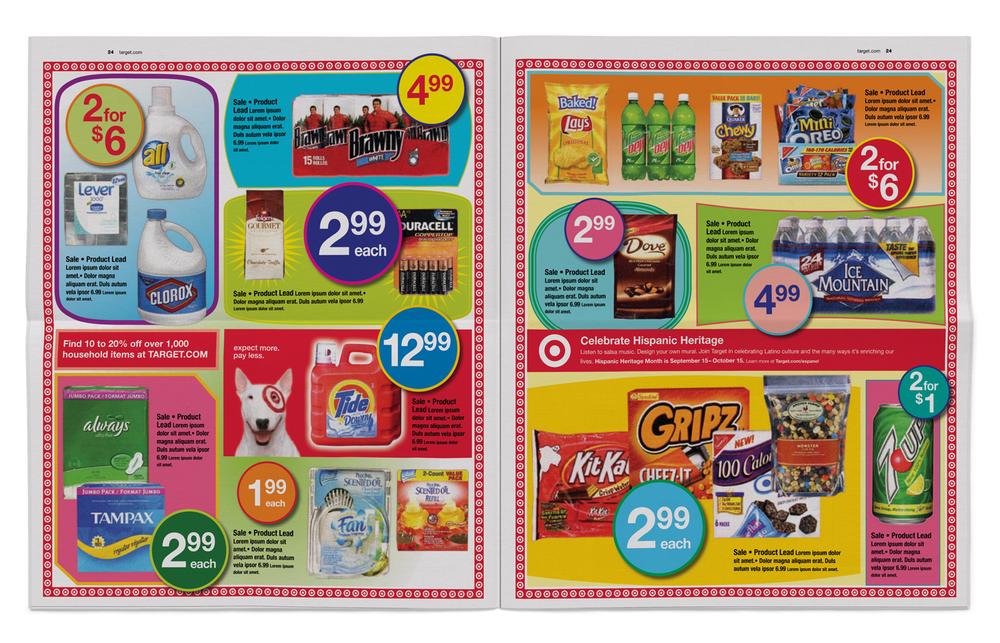 TargetCircular2.jpg