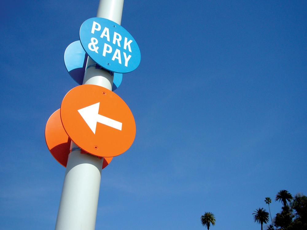 ACBH_Parking_Pole.jpg