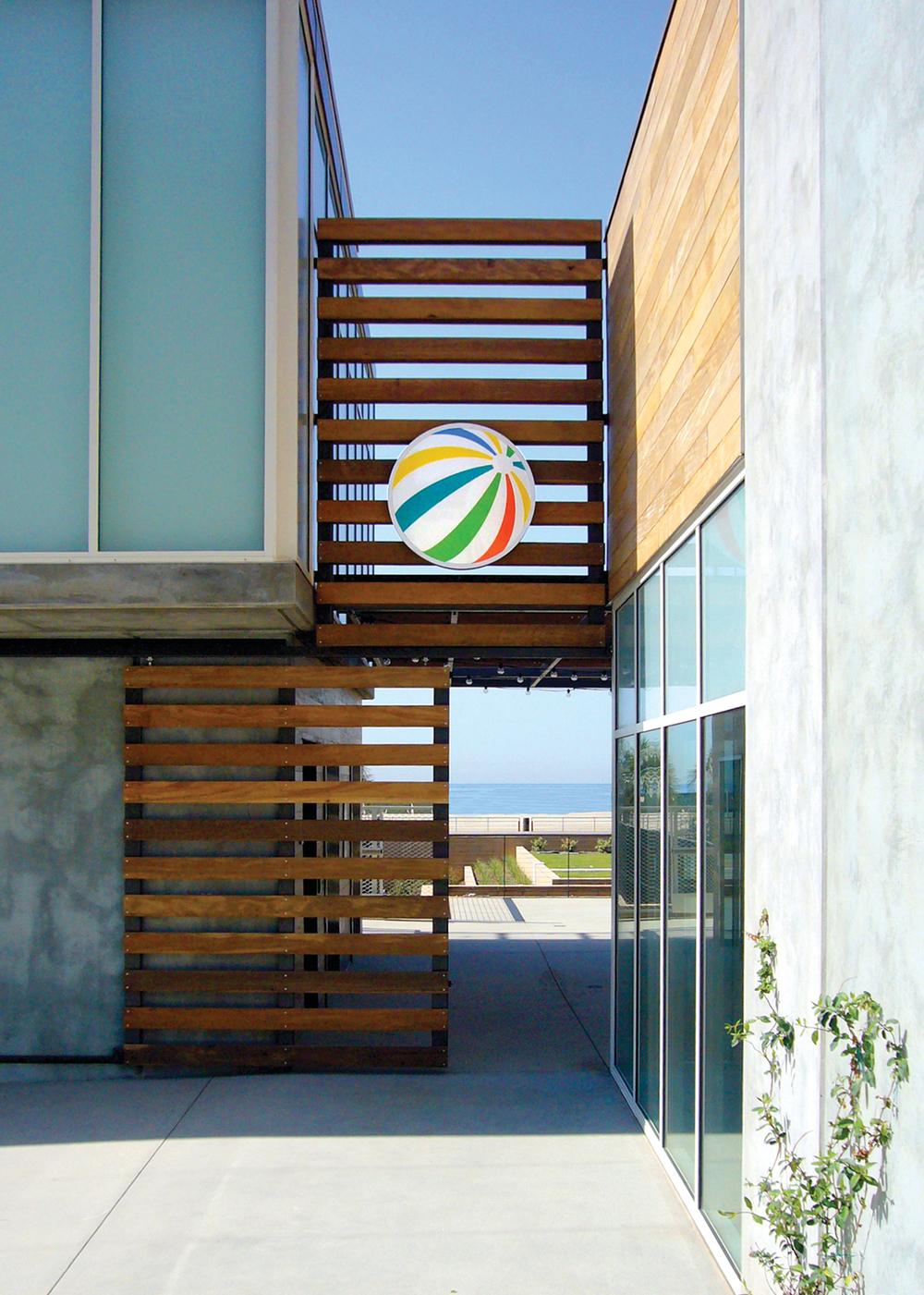 ACBH_Side_Entrance.jpg