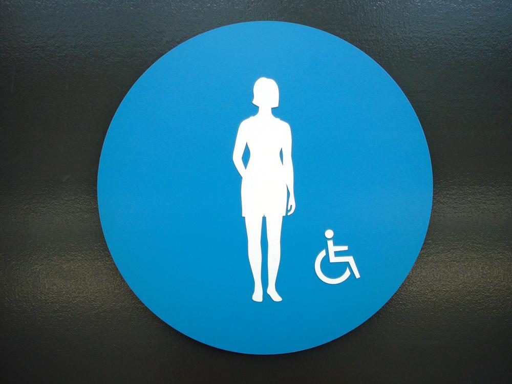 ACBH_Womens_Symbol.jpg