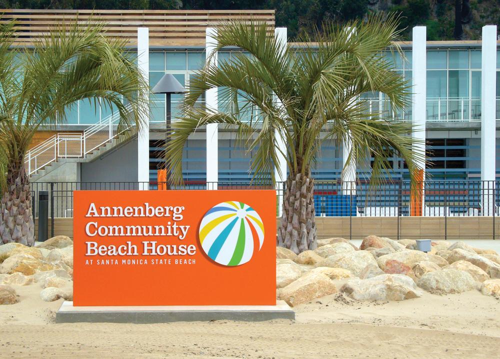 ACBH-Beach-Entrance.jpg
