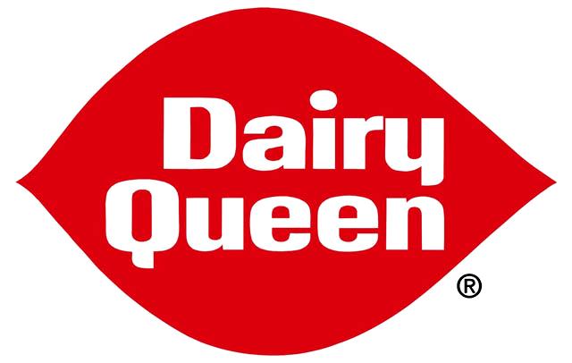 dairy_queen_logo-1960-2001.jpg