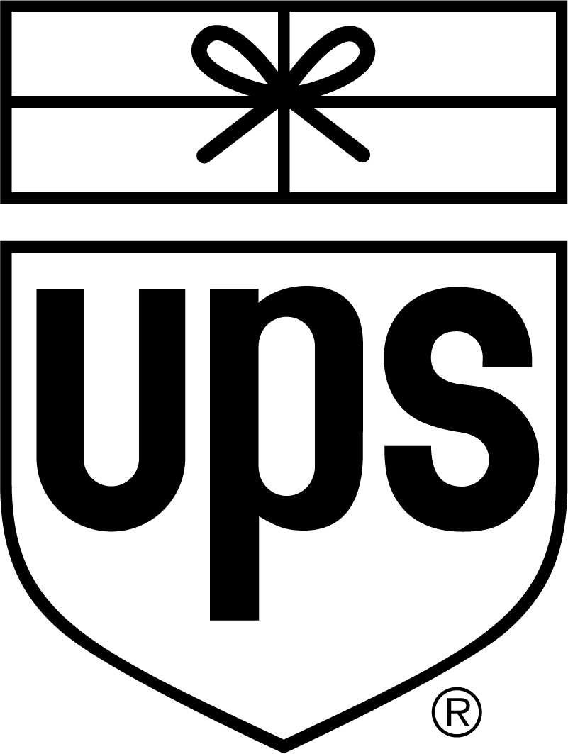 logo_ups_large.jpg