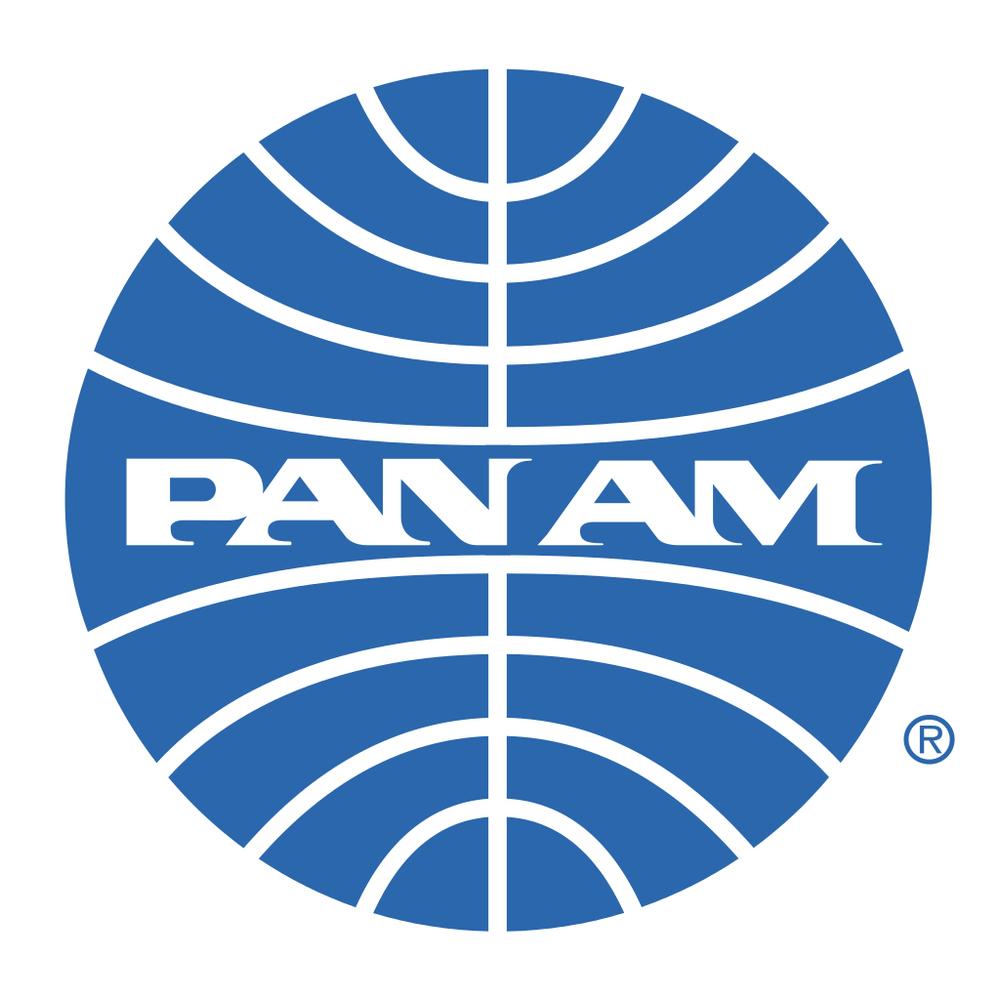 PanAm.jpg