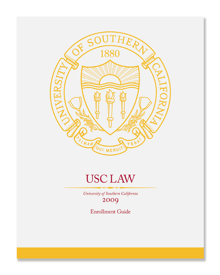 USCLaw_Enrollment_Guide_cover_shadow_72.jpg