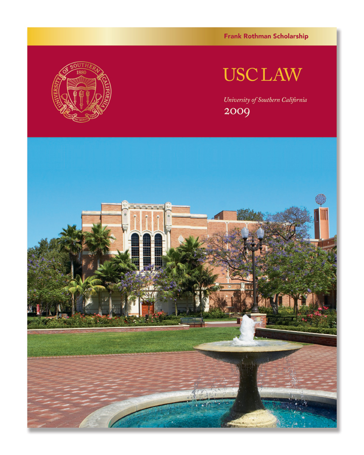 USCLaw_Bro_Rothman_cover_72.jpg