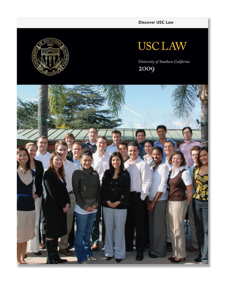USCLaw_Bro_Discover_cover_72.jpg