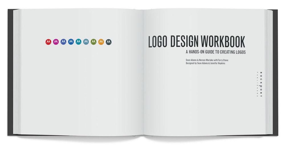 LogoBook4.jpg