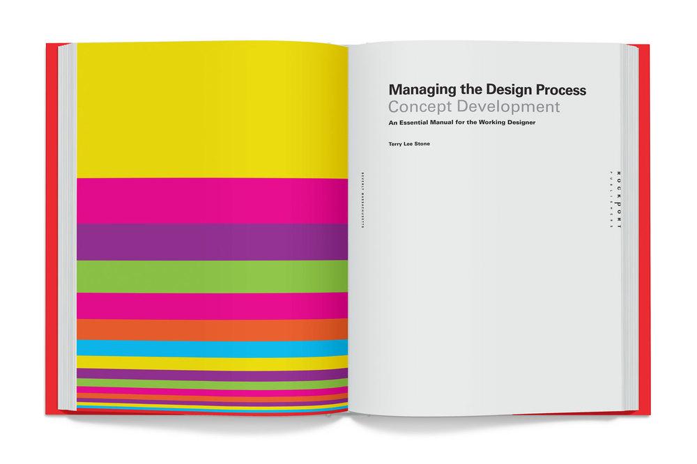 DesignProcess1Title.jpg