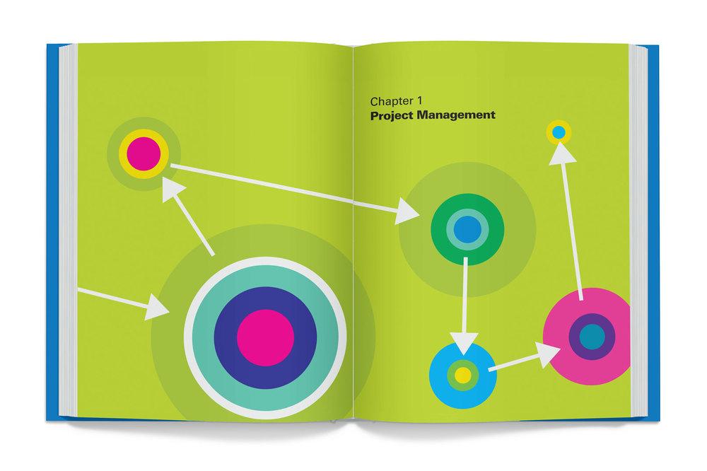 DesignProcess7.jpg