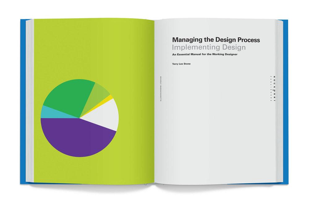 DesignProcess2Title.jpg