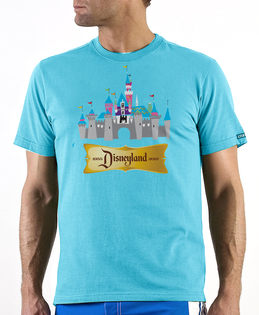 Disneyland-map-t-shirt2.jpg