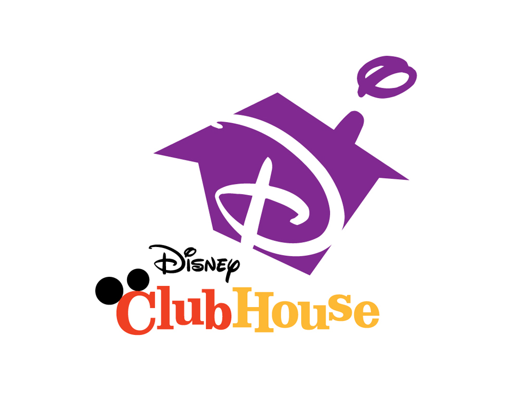 Disney_Clubhouse.jpg