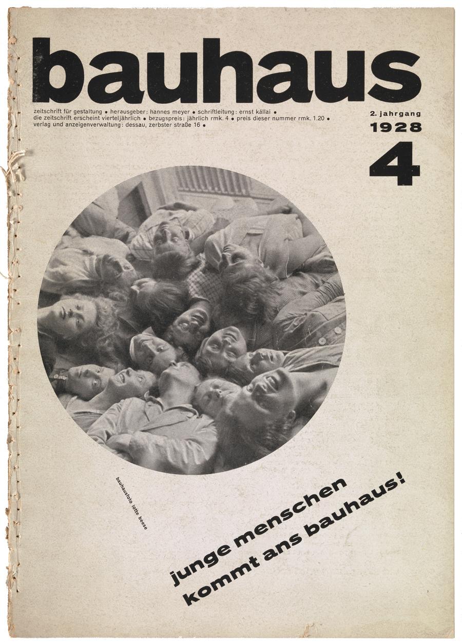BauhausJournal.jpg