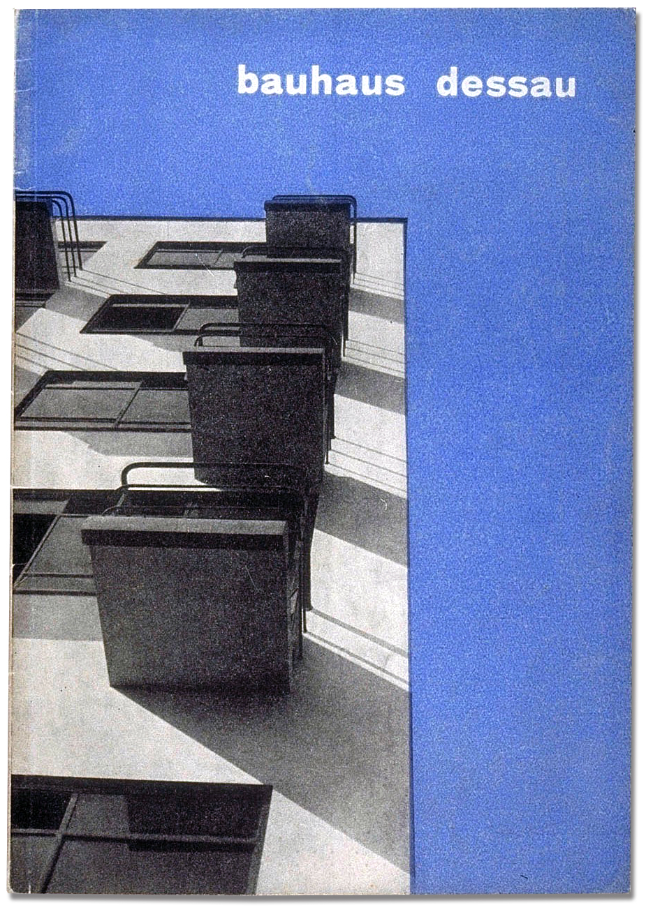 Bayer_1926_Bauhaus.jpg