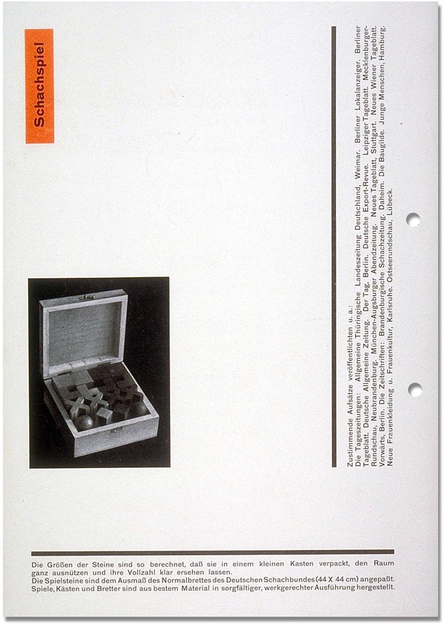 Bayer1925b.jpg