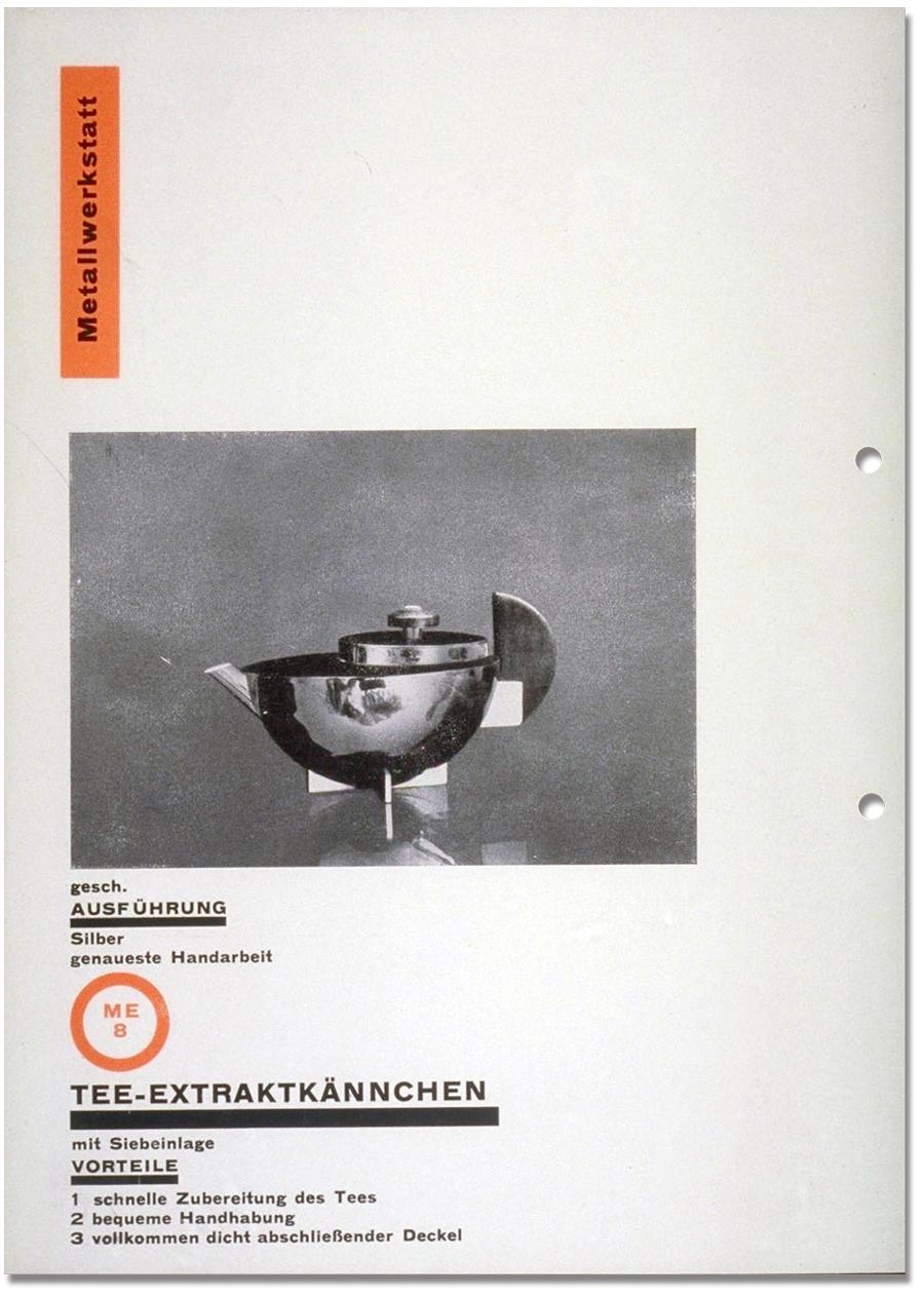 Bayer1925.jpg