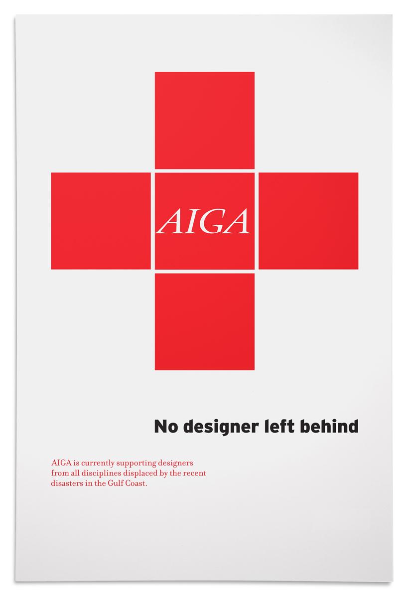 AIGA-Katrina.jpg