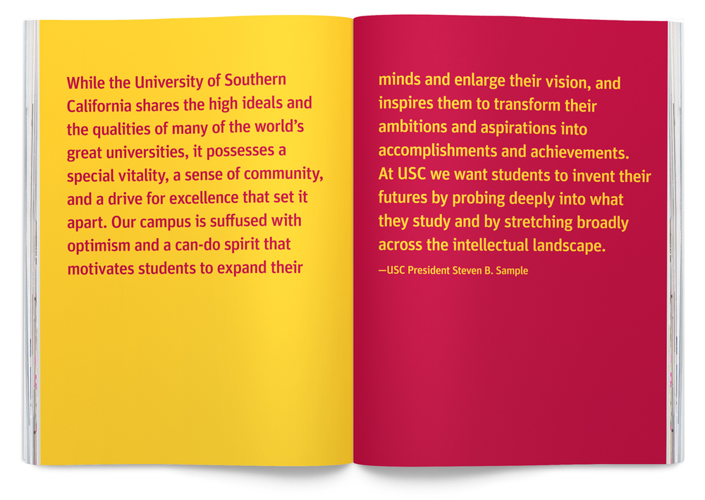 USC_Viewbook2.jpg