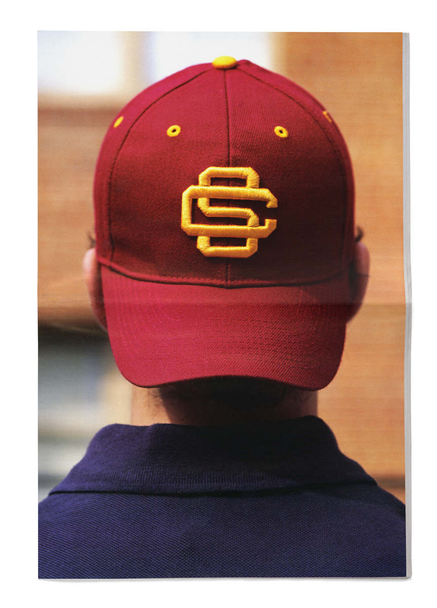 USC_Broadside_Cover2.jpg