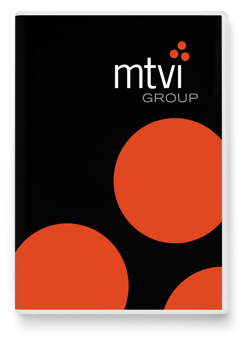 MTVI-DVD.jpg