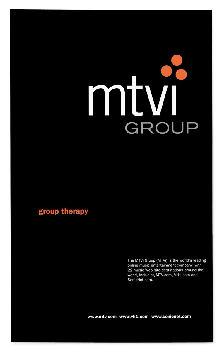 MTVI-Poster.jpg