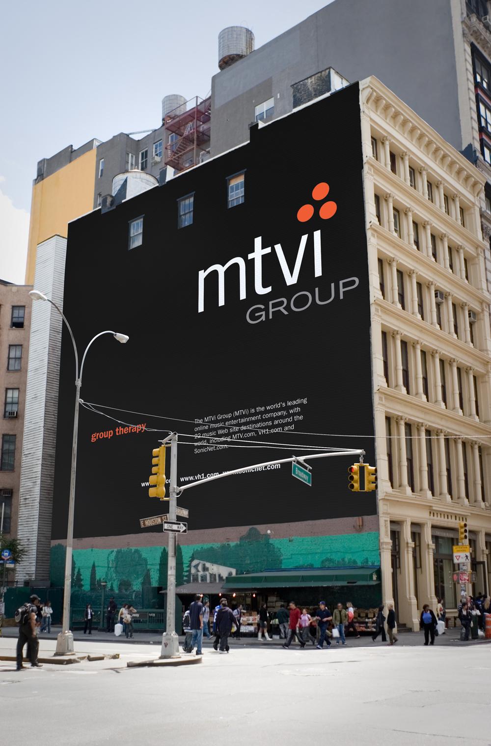 MTVI_Billboard.jpg