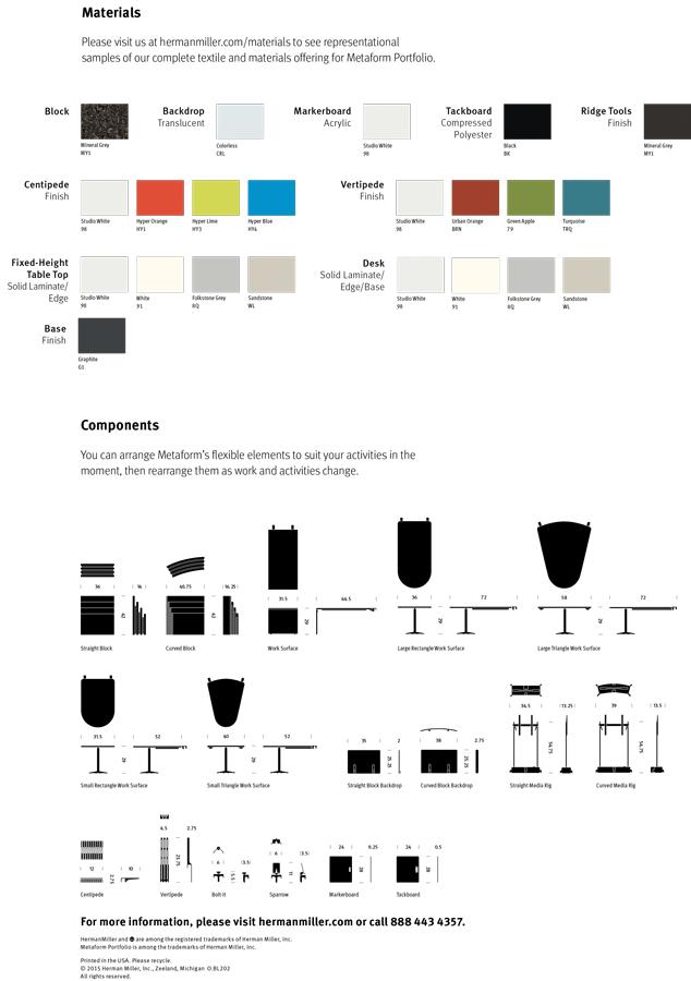 metaform_portfolio_brochure-15.jpg
