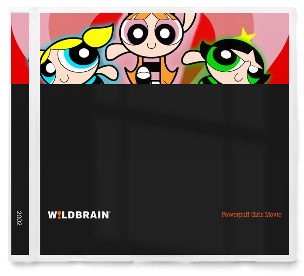 Wildbrain DVD_0000_Layer 2.jpg