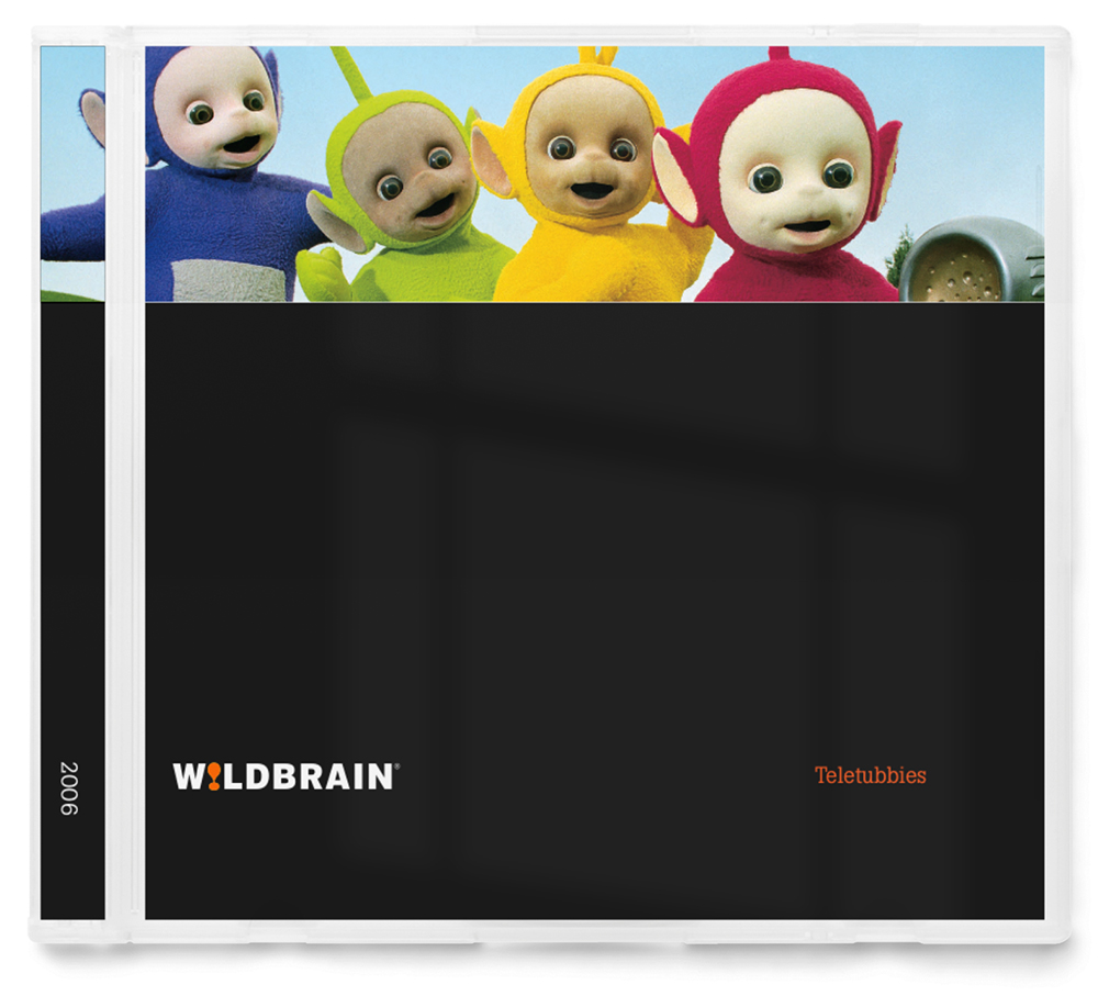 Wildbrain DVD_0001_Layer 1.jpg