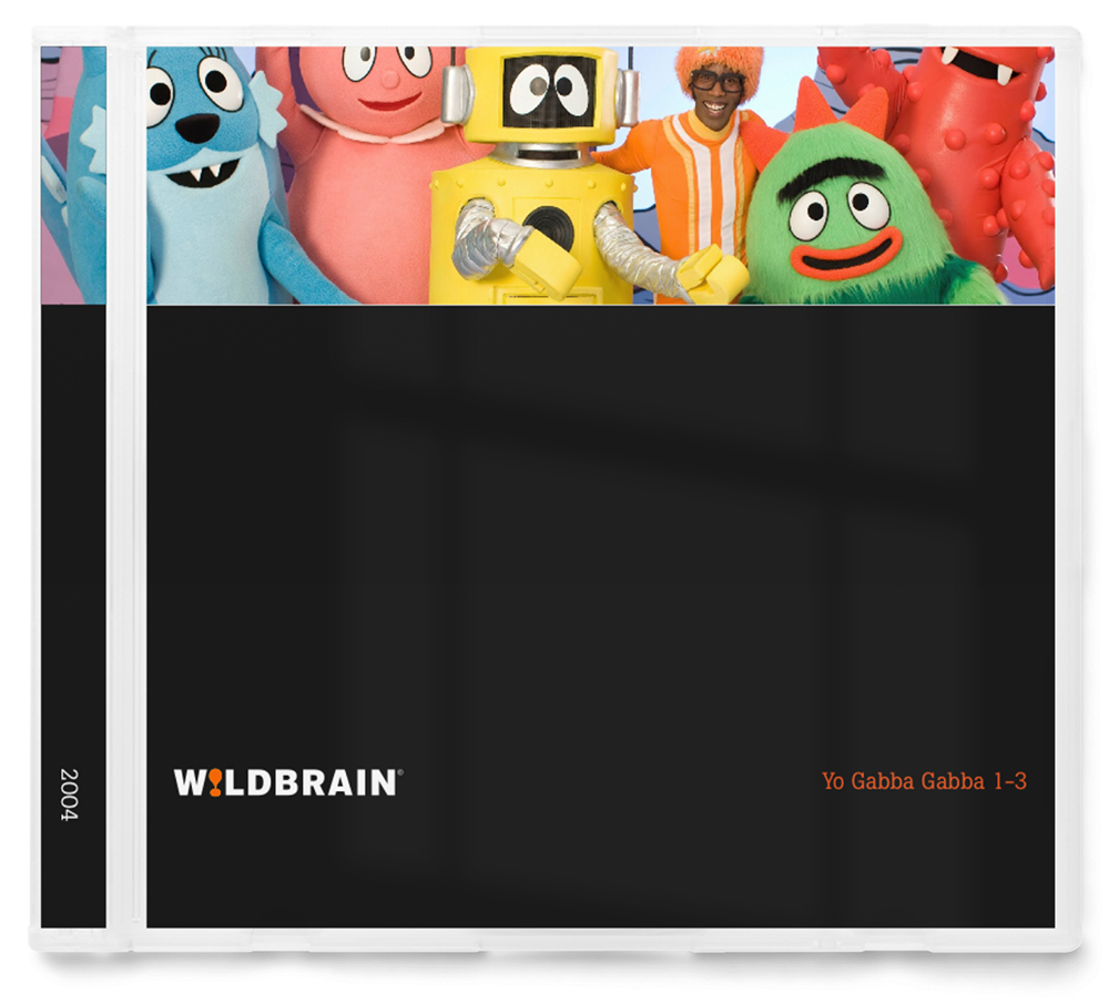 Wildbrain DVD_0002_Layer 0.jpg