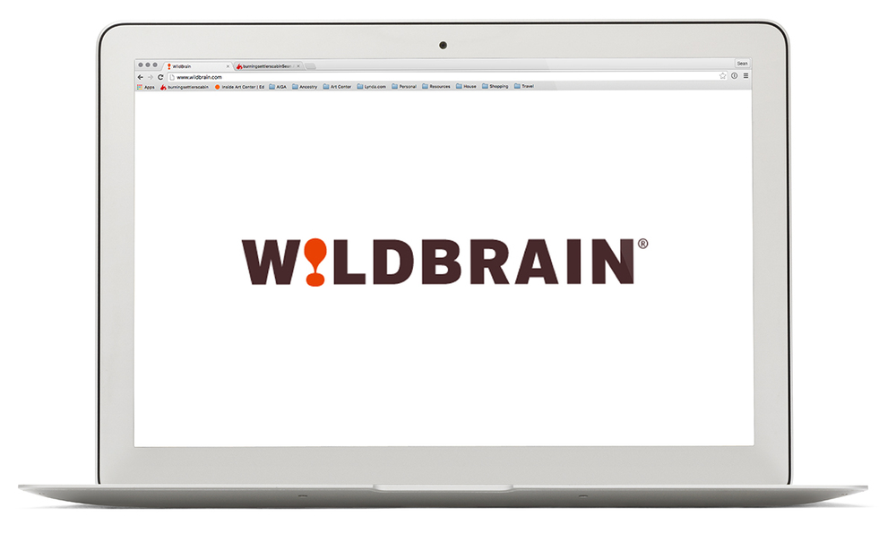 Wildbrain Web_0005_Layer 0.jpg