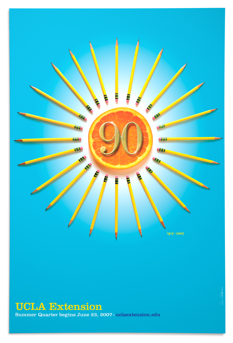 UCLA_90th_poster.jpg