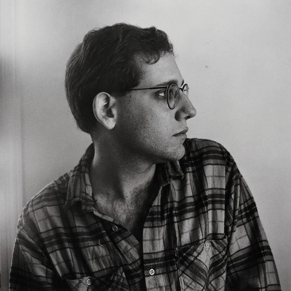 david_leavitt1987.jpg
