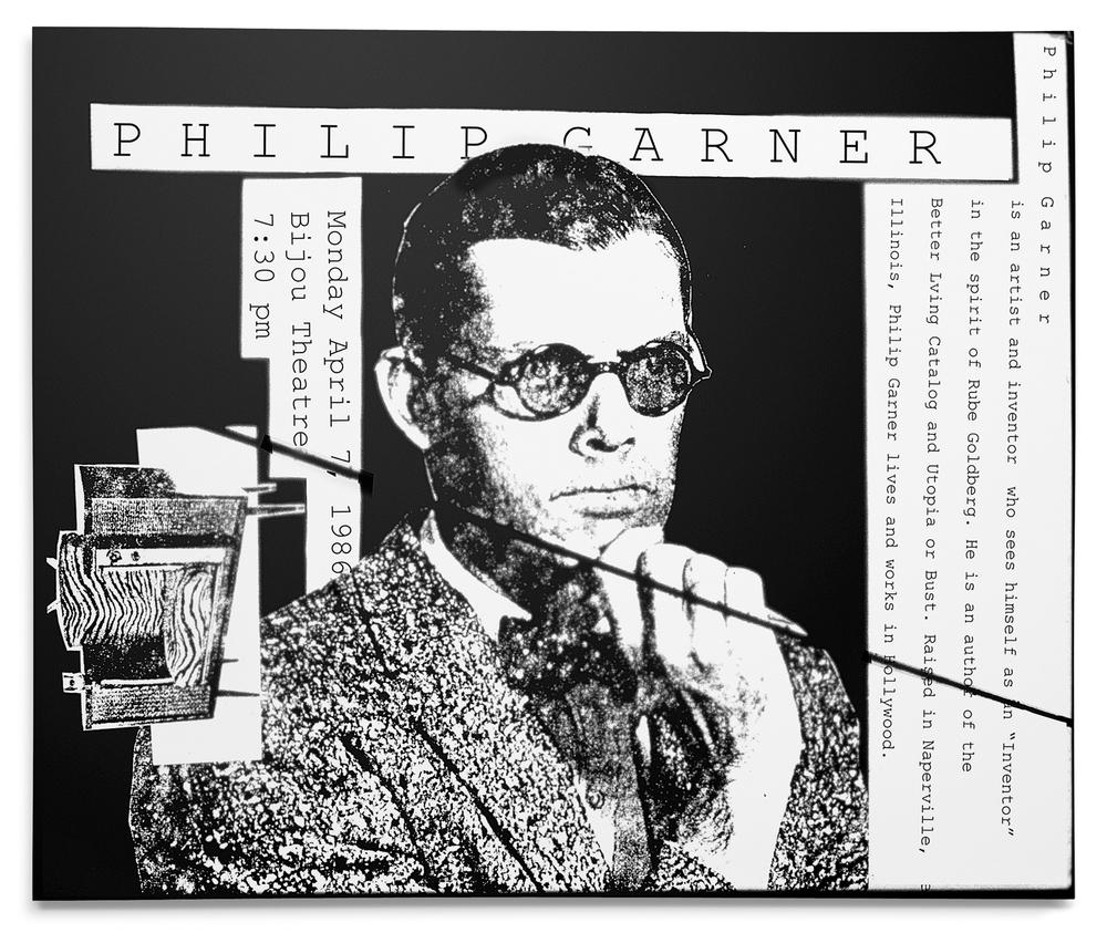 Philip_Garner.jpg