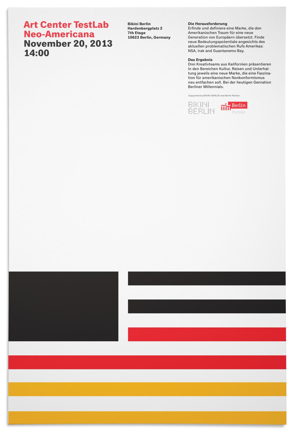 ArtCenterBerlin_poster.jpg