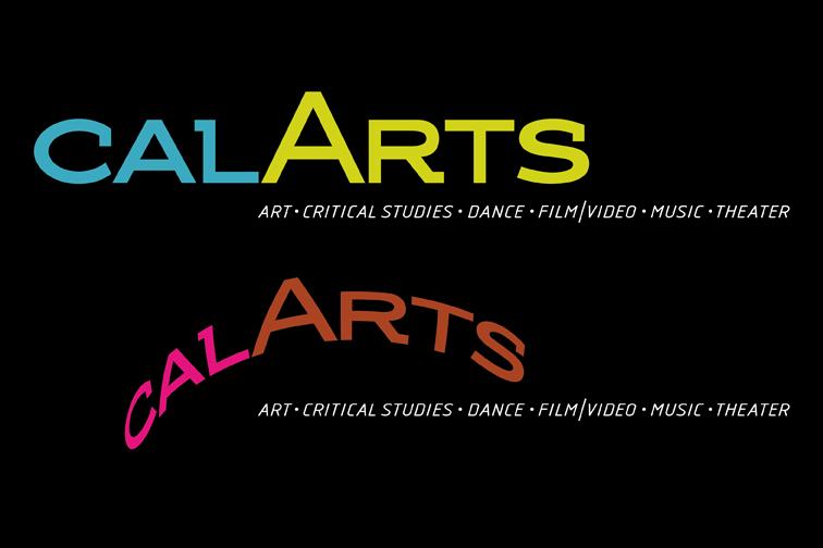 CalArts_ID_Logo_72.jpg