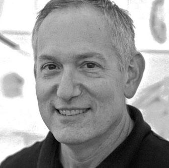 Martin Venezky