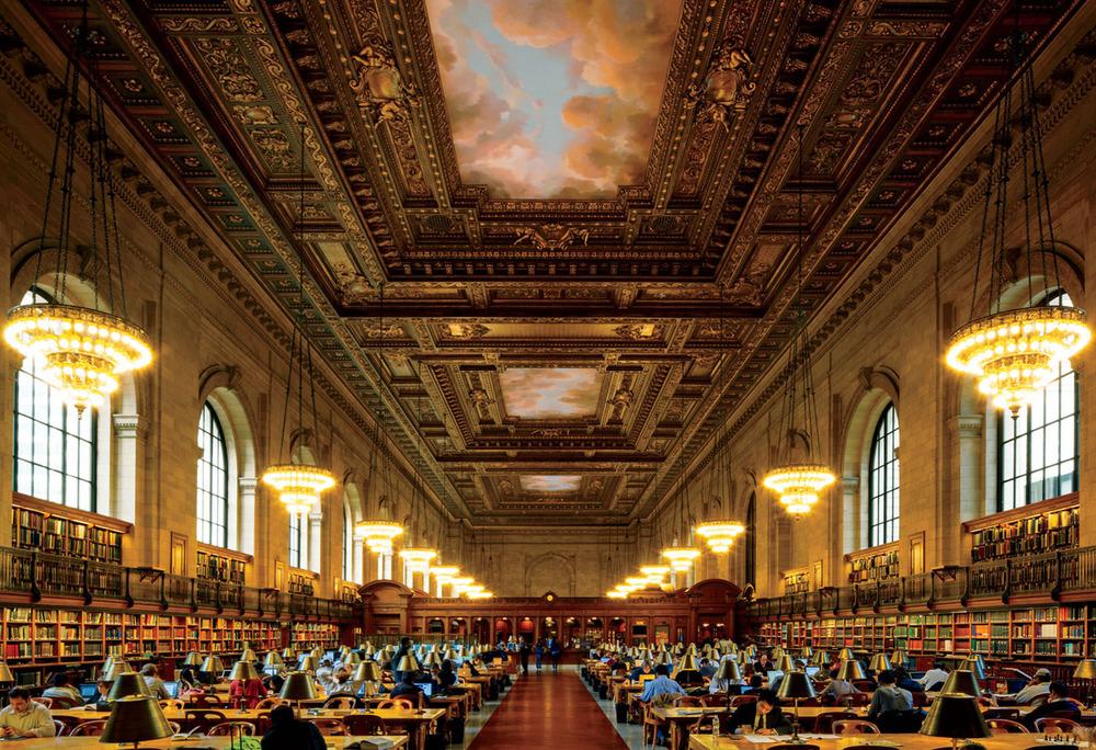 main-reading-room.jpg