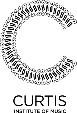 logo_P2_black_72.jpg
