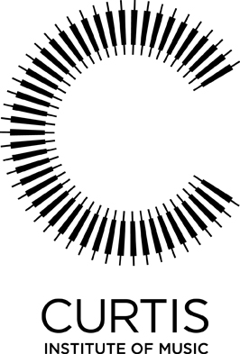 logo_P1_black_72.jpg
