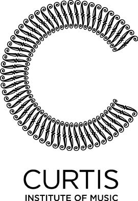 logo_P3_black_72.jpg