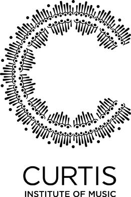logo_P5_black_72.jpg