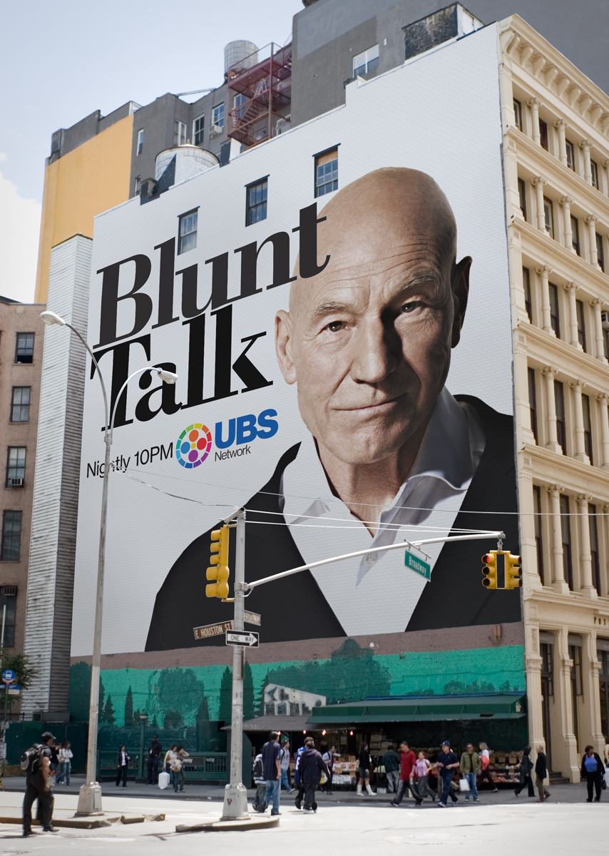 UBS-Billboard.jpg